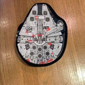 LEGO case -Stars Wars